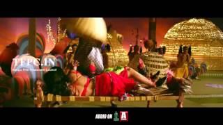 Eedo Rakam Aado Rakam Ko Ko Kodi Song | Manchu Vishnu, RajTarun, Hebbah, Sonarika | TFPC