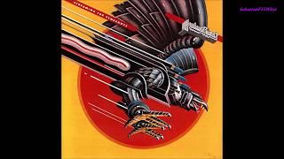Judas Priest-You
