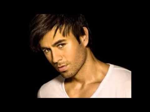 Xxx Mp4 Enrique Iglesias Sex And Love Deluxe 2014 Download 3gp Sex