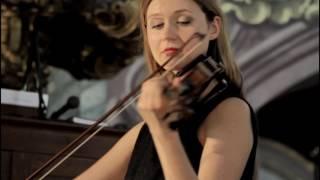 Ave Maria Bach-Gounod Skrzypce na ślub Lublin