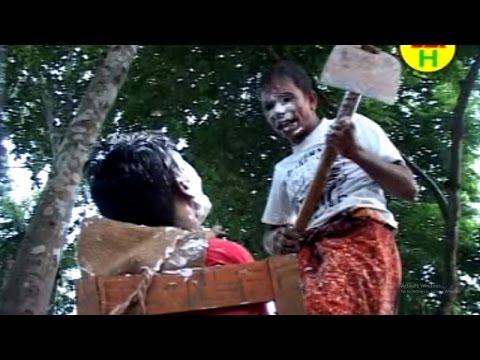 Xxx Mp4 Vadaima ভাদাইমা'র সেলুন New Bangla Funny Video 2017 Official Video Music Heaven 3gp Sex