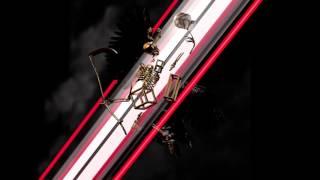 SLANDER - Dead (NGHTMRE Remix) [Official Full Stream]