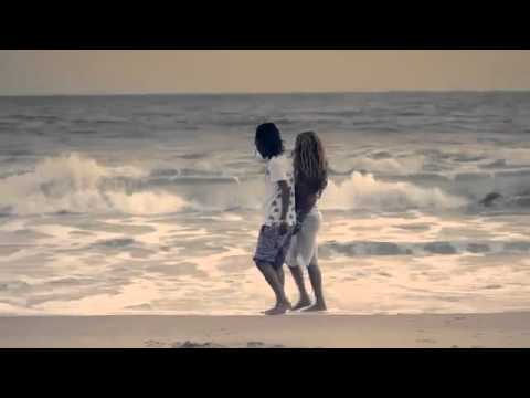 Jesse Jagz Bad Girl ft  Wizkid Video