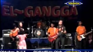 New El-gangga - Syalala  Voc:Devi & Mc Live:Tambakjati-Kembang-Dukuhseti