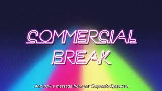[Retro] Sim Gretina - Commercial Break