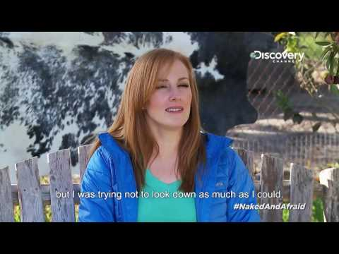 Xxx Mp4 Naked And Afraid Morning Wood Issues 3gp Sex