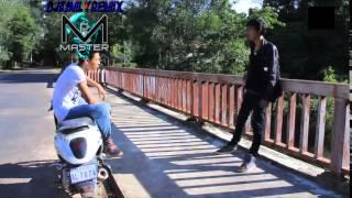 រឿង - ជនពាល Full (Gangster) Short Movie Full (RSFP Siem Reap)