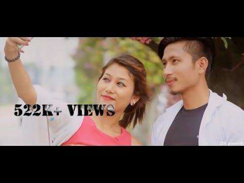 Xxx Mp4 Bodo Video 2017 Latest ALbum NAGIRAKHWI FT Marco And Jill Mill 3gp Sex