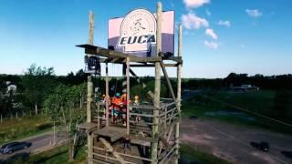 EUCA TIGRE (Parque Aéreo)