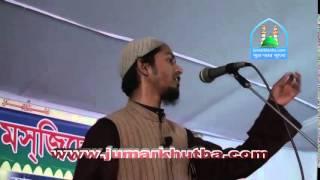 Bangla: Islamer Naame Vibinno KuSongskar by Shaikh Mohammad Ali