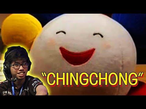 Xxx Mp4 KUKU S CHINGCHONG Is Not The ISSUE PAMI SEA Games Mascot Duterte S Marijuana Jokes 3gp Sex