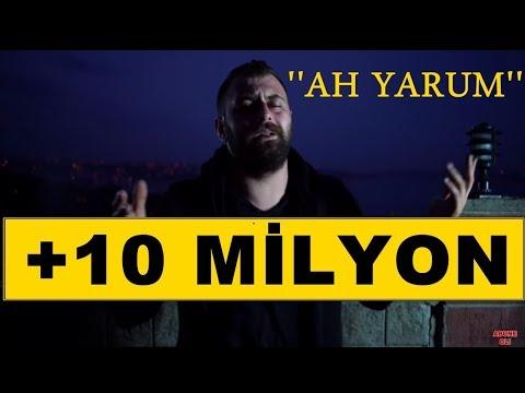 Ali Baran Ah Yarum Official Video