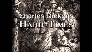 Hard Times (FULL audiobook) by Charles Dickens - part 1