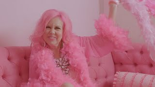 Meet the Woman Who Wears Only Pink | The Scene
