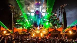 The Best Of ||2014 EDM Songs|| Mixed by ★||DJ DJOE||★ Garrix , Hardwell , Blasterjaxx , DVBBS ,MAKJ