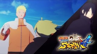 search naruto episode 700 full movie genyoutube