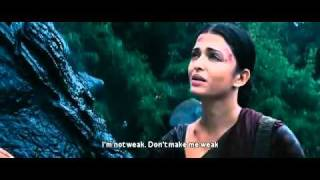 Raavan (2010) w/ Eng Sub - Hindi Movie - Part 6