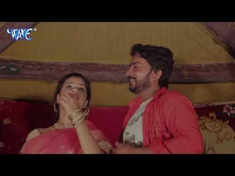 Xxx Mp4 NEW SUPERHIT BHOJPURI GANA Jila Balrampur Ha Sanjay Giri Bhojpuri Hit Songs 2017 3gp Sex