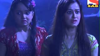 Jeannie aur Juju - Episode 157 - 12th June 2013