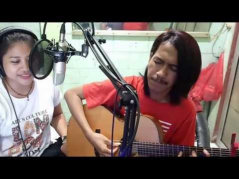 Slank - Terlalu Pahit (Yoji feat. Christin Acoustic Cover)