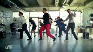 Kamy R - Nazdike Man(Official Music Video)