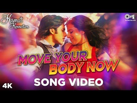 Xxx Mp4 Sade Naal Karle Party Move Your Body Now Kismat Konnection Shahid Vidya 3gp Sex