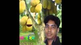 Bangla New Romantic Prem Alap 2017