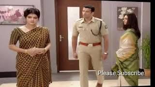 কুসুম দোলা আগামী পর্ব | kusum dola  tomorrow episode | kusum dola bangla serial | কুসুম দোলা
