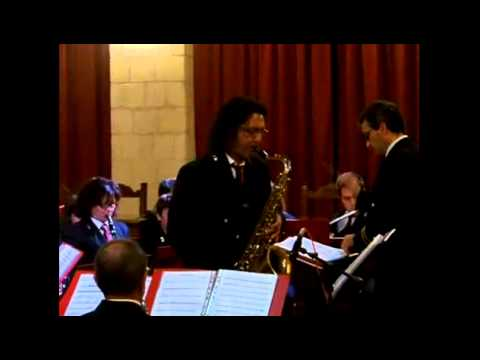 Xxx Mp4 Yakety Sax Sax Solista Mario Fanelli 3gp Sex
