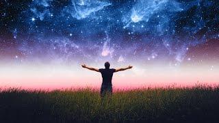 Powerful POSITIVE Affirmations! | Manifest Abundance, Self Esteem, Success & Well-being