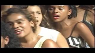 dj marrudo o melhor do funk antigo com mc mar