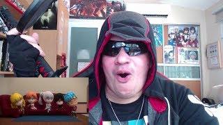 RWBY Chibi Season 2 Episode 19 Reaction Video