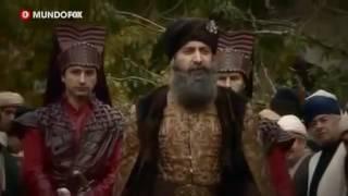 Suleiman El Gran Sultan Capitulo 261 3