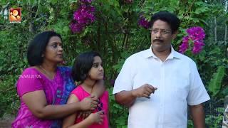 Aliyan vs Aliyan | Comedy Serial by Amrita TV | Ep : 246 | Rajayogam