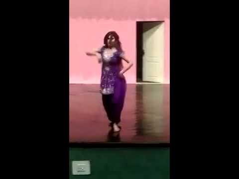 Xxx Mp4 Pakistani Hot Mujra Brand New HD 3gp Sex
