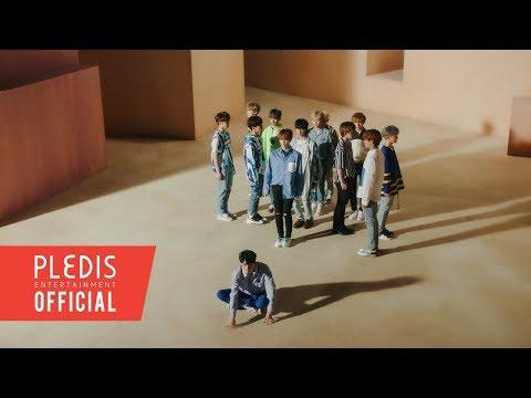 [MV] SEVENTEEN(세븐틴) - 어쩌나 (Oh My!)