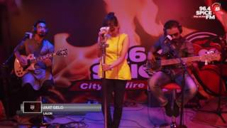 Band Lalon New Song 2017 Jaat Gelo Jaat Gelo Bole By Sumi