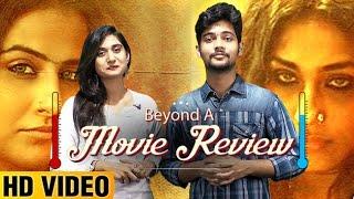 Begum Jaan vs Rajkahini | Beyond A Movie Review | Vidya Balan | Lehren Originals