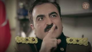 مسلسل وردة شامية ـ الحلقة 20 العشرون كاملة HD | Warda Shamya