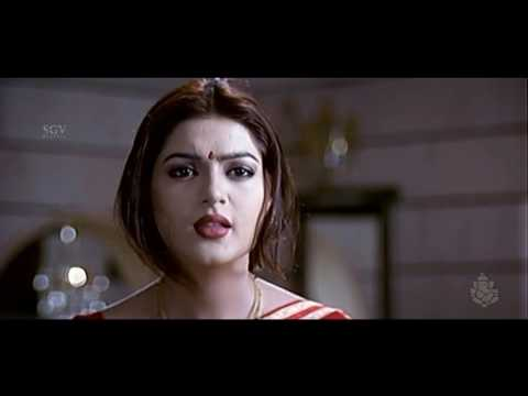 Xxx Mp4 Vaali Kannada Movie Scene Poonam And Kiccha Sudeep Hot Romance Scene Double Role 3gp Sex