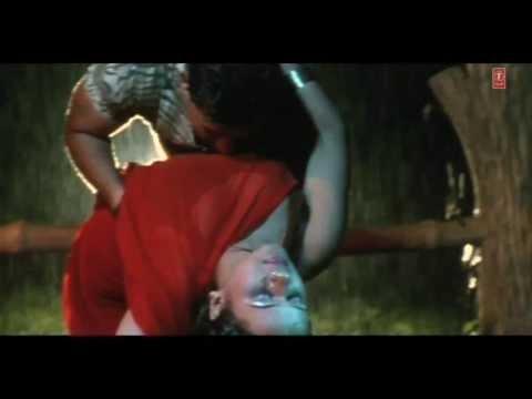 Ban Than Ke Etanaa [ Hot Bhojpuri Video ] Hamar Gaon Hamar Desh Feat.Sexy Gunjan Pant