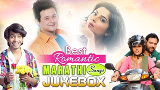 Best Romantic Love Songs | Latest Hits | Video Jukebox | Mitwaa And Other Romantic Songs