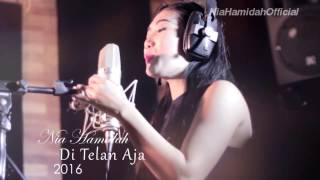 Nia Hamidah - Ditelan aja (Official Teaser)
