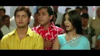 Je Pyaar Naa Kail Okar [ Bhojpuri Video Song ] Munna Bajrangi