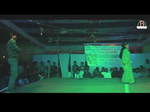 Xxx Mp4 Bhitor ভিতর Latest BANGLA SONG Bangla Jatra Song Badhon Music 3gp Sex