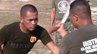 افضل 10 مهارات يتميز بها أفراد القوات الخاصة