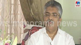 ജഡ്ജി നിയമനത്തില് കടുപ്പിച്ച് കെമാല്പാഷ; സുതാര്യതയില്ല | Justice Kemalpasha Strikes Again