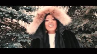 RAJA KUMARI - THE COME UP
