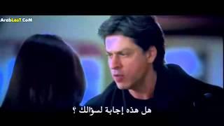 Kabhi Alvida Na Kehna لاتقل وداعا أبدا   YouTube Segment 1