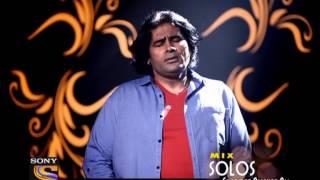 Shafqat Amanat Ali on Sony Mix - Part 10.VOB